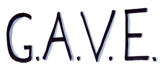 G.A.V.E